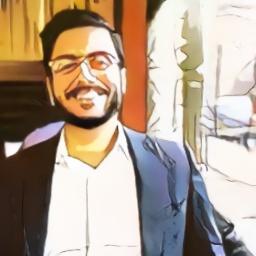 Ali Yaqoob