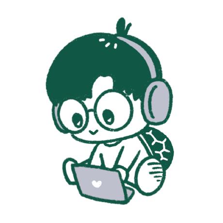 Kyunghwan Kim