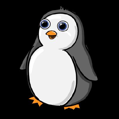 GitHub - Jalbers90/nsuns-531: A companion app for the NSuns