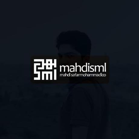 mahdisml