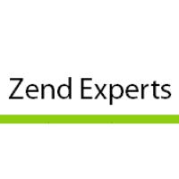 @ZendExperts