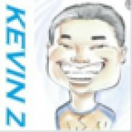 @kevingzhang