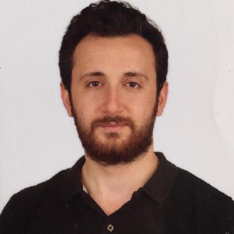 S. Guzeloglu
