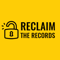 @ReclaimTheRecords