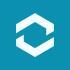 @reportportal