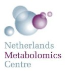 Netherlands Metabolomics Centre