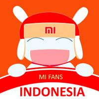 @mifansindonesia