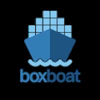 @boxboat
