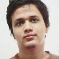 @giovaniharyadi