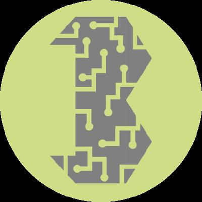 GitHub - brechtsanders/xlsxio: XLSX I/O - C library for