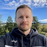 Konrad Gibaszewski