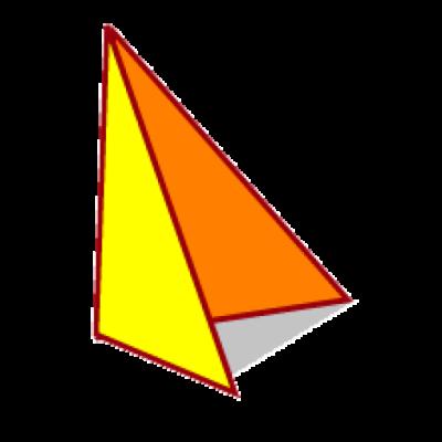 Wecode Umbraco uCharts/ChartTool ascx at master · WecodeAB