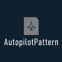 @autopilotpattern