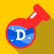 @Distil62