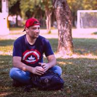 @ClaudioTosettoFilho