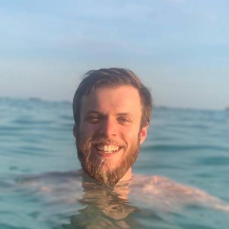 Avatar of sunny-b