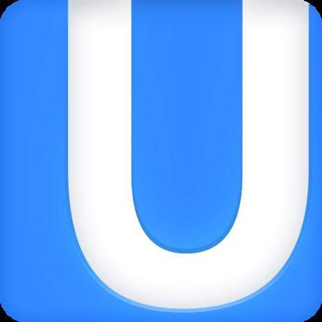 Ustream free alternative dating