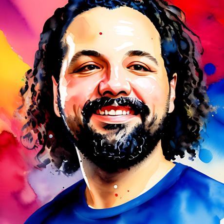 Marcelo Belli