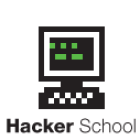 HackerSchool12
