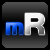 @mRemoteNG