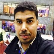 @abujorry