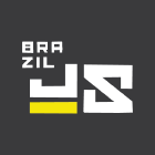BrazilJS Foundation