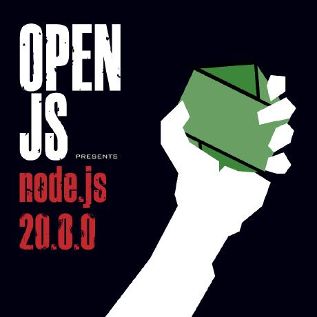 Kim Hyeonseo's avatar