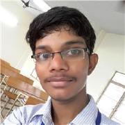 @Prasanna-M