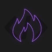 @FireMario211
