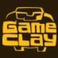 @GameClay