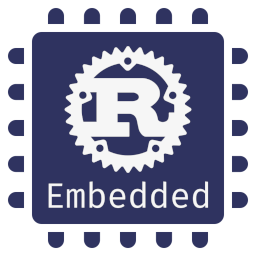 GitHub - rust-embedded/awesome-embedded-rust: Curated list