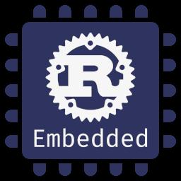 GitHub - rust-embedded/rust-spidev: Rust library providing