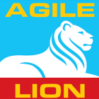 AgileLion Institute