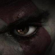 @alibozorgkhan