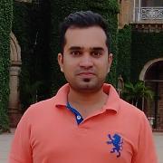@rohankhudedev