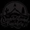 @WanderlandTravelers