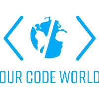 @ourcodeworld