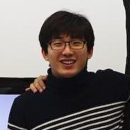 khongchi