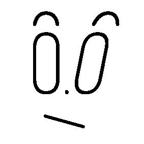 ISAAKiel