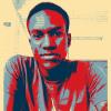 Yusuph Wickama (wickerlabs)
