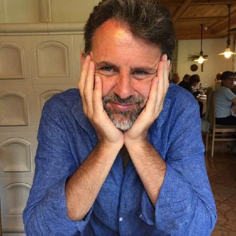 @robertovanoli
