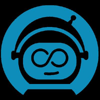 GitHub - zeebe-io/zeebe-modeler: Desktop Application for