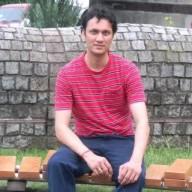 @pankajjoshiacs