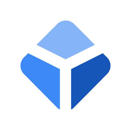 Blockchain Web Wallet Frontend