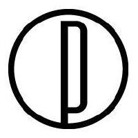 @polifactory-polimi