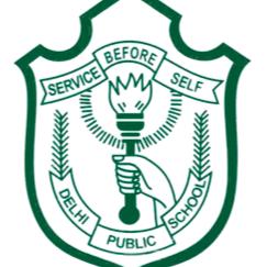 dpsnmunc16-registration-portal