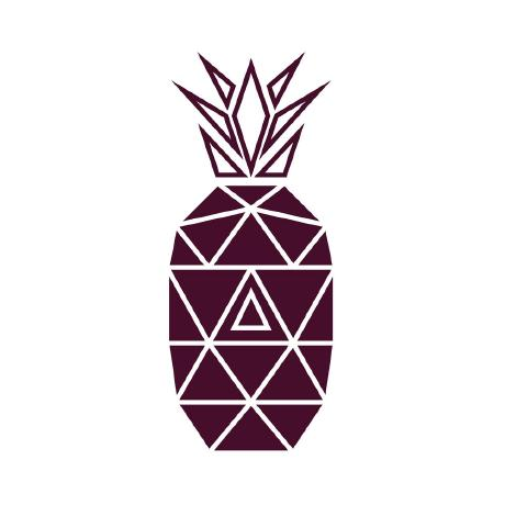 Ananasr