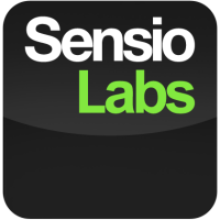 @sensiolabs