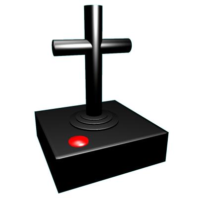 Pong-PyGame/pong py at master · christgames/Pong-PyGame · GitHub
