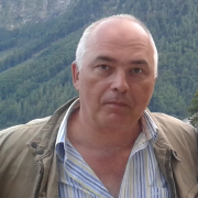 @pavel-zotov